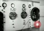 Image of Autoclave New York United States USA, 1948, second 18 stock footage video 65675020839