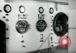 Image of Autoclave New York United States USA, 1948, second 19 stock footage video 65675020839