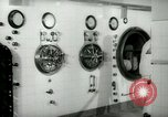 Image of Autoclave New York United States USA, 1948, second 20 stock footage video 65675020839
