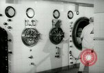 Image of Autoclave New York United States USA, 1948, second 21 stock footage video 65675020839