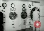 Image of Autoclave New York United States USA, 1948, second 22 stock footage video 65675020839
