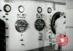 Image of Autoclave New York United States USA, 1948, second 23 stock footage video 65675020839