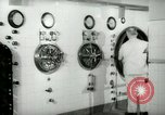 Image of Autoclave New York United States USA, 1948, second 24 stock footage video 65675020839
