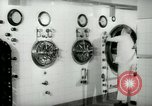 Image of Autoclave New York United States USA, 1948, second 25 stock footage video 65675020839