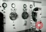 Image of Autoclave New York United States USA, 1948, second 26 stock footage video 65675020839