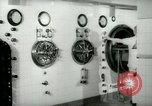 Image of Autoclave New York United States USA, 1948, second 27 stock footage video 65675020839