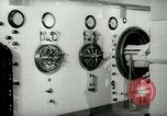 Image of Autoclave New York United States USA, 1948, second 28 stock footage video 65675020839