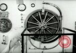 Image of Autoclave New York United States USA, 1948, second 37 stock footage video 65675020839