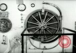 Image of Autoclave New York United States USA, 1948, second 38 stock footage video 65675020839