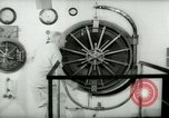 Image of Autoclave New York United States USA, 1948, second 39 stock footage video 65675020839