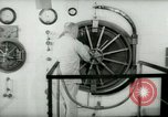 Image of Autoclave New York United States USA, 1948, second 40 stock footage video 65675020839