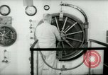 Image of Autoclave New York United States USA, 1948, second 41 stock footage video 65675020839