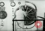 Image of Autoclave New York United States USA, 1948, second 42 stock footage video 65675020839