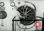 Image of Autoclave New York United States USA, 1948, second 43 stock footage video 65675020839