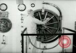 Image of Autoclave New York United States USA, 1948, second 44 stock footage video 65675020839