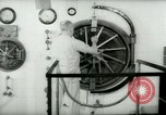 Image of Autoclave New York United States USA, 1948, second 45 stock footage video 65675020839