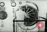 Image of Autoclave New York United States USA, 1948, second 46 stock footage video 65675020839