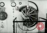 Image of Autoclave New York United States USA, 1948, second 47 stock footage video 65675020839