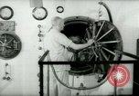 Image of Autoclave New York United States USA, 1948, second 48 stock footage video 65675020839