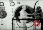 Image of Autoclave New York United States USA, 1948, second 49 stock footage video 65675020839