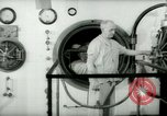 Image of Autoclave New York United States USA, 1948, second 50 stock footage video 65675020839
