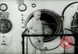 Image of Autoclave New York United States USA, 1948, second 51 stock footage video 65675020839