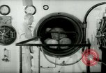 Image of Autoclave New York United States USA, 1948, second 52 stock footage video 65675020839