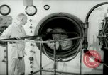 Image of Autoclave New York United States USA, 1948, second 53 stock footage video 65675020839