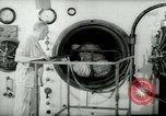 Image of Autoclave New York United States USA, 1948, second 54 stock footage video 65675020839