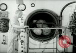 Image of Autoclave New York United States USA, 1948, second 55 stock footage video 65675020839