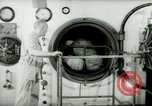 Image of Autoclave New York United States USA, 1948, second 56 stock footage video 65675020839