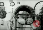 Image of Autoclave New York United States USA, 1948, second 57 stock footage video 65675020839