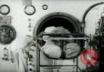 Image of Autoclave New York United States USA, 1948, second 58 stock footage video 65675020839