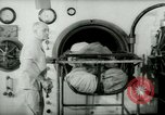 Image of Autoclave New York United States USA, 1948, second 59 stock footage video 65675020839