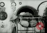 Image of Autoclave New York United States USA, 1948, second 60 stock footage video 65675020839