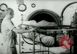 Image of Autoclave New York United States USA, 1948, second 61 stock footage video 65675020839