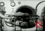 Image of Autoclave New York United States USA, 1948, second 62 stock footage video 65675020839