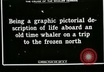 Image of whaler Herman San Francisco California USA, 1915, second 18 stock footage video 65675020840