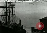 Image of whaler Herman San Francisco California USA, 1915, second 54 stock footage video 65675020840