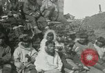 Image of Native dance Point Hope Alaska USA, 1915, second 18 stock footage video 65675020850
