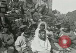 Image of Native dance Point Hope Alaska USA, 1915, second 19 stock footage video 65675020850