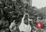 Image of Native dance Point Hope Alaska USA, 1915, second 20 stock footage video 65675020850