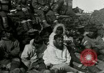 Image of Native dance Point Hope Alaska USA, 1915, second 21 stock footage video 65675020850