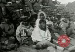Image of Native dance Point Hope Alaska USA, 1915, second 22 stock footage video 65675020850