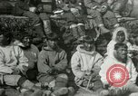 Image of Native dance Point Hope Alaska USA, 1915, second 28 stock footage video 65675020850