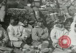Image of Native dance Point Hope Alaska USA, 1915, second 29 stock footage video 65675020850