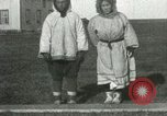 Image of 4th of July Point Barrow Alaska USA, 1915, second 56 stock footage video 65675020853