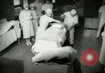 Image of Lenox Hill surgery New York United States USA, 1948, second 4 stock footage video 65675020857