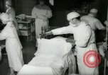Image of Lenox Hill surgery New York United States USA, 1948, second 10 stock footage video 65675020857