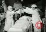 Image of Lenox Hill surgery New York United States USA, 1948, second 13 stock footage video 65675020857